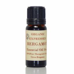 Organic Bergamot.png
