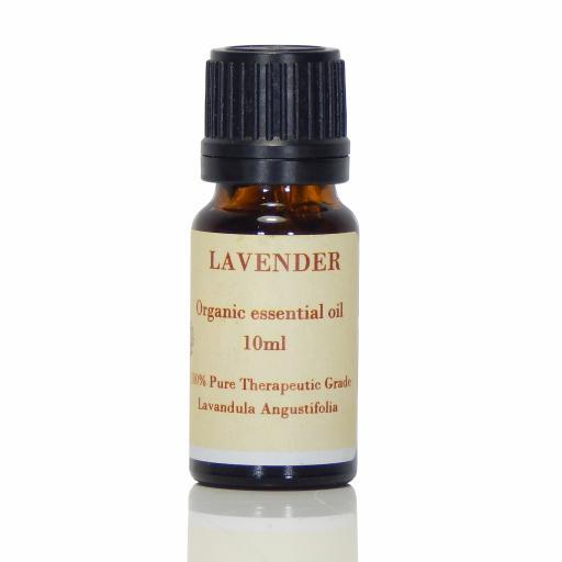 Organic Lavender.png