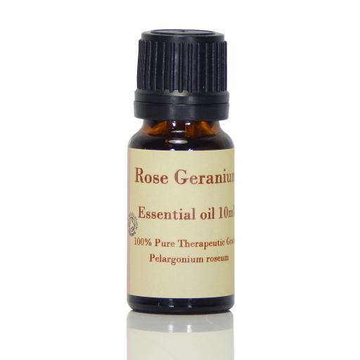 Organic Rose Geranium.png