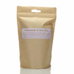 Chamomile & Rose Tea.png