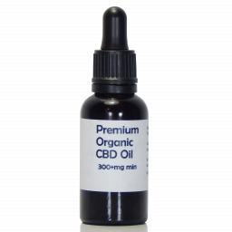 Organic 3% cbd 30ml.png